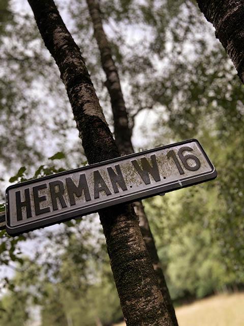 Hermansweg