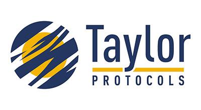 Taylor Protocols Logo