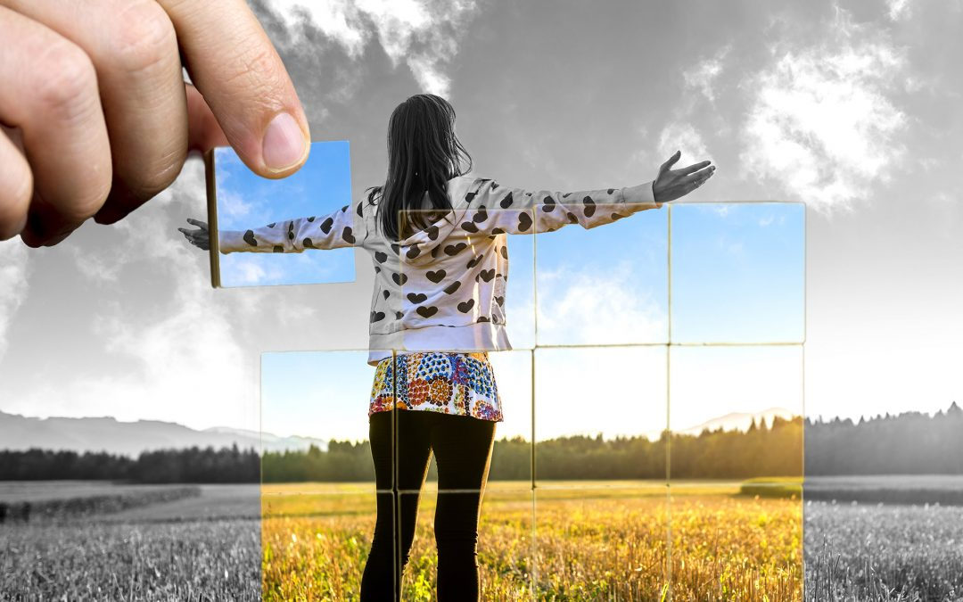 Persoonlijke groei – Waarom en 3 tips